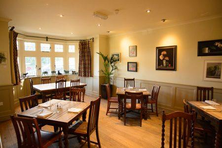 Luxury Weekend Retreats Dorset