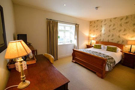 Best Hotels in Sherborne