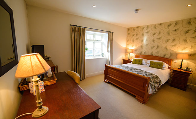 Best Hotels in Sherborne