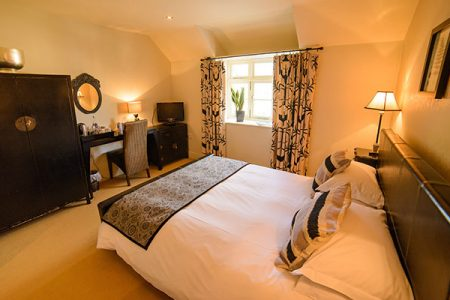 Country Pub with Rooms Sherborne