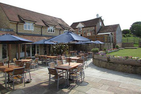 Best Pubs in Dorset