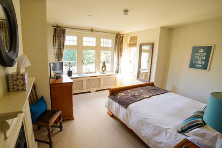 Places to stay in Sherbrone, Dorset