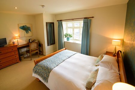 Best Country Retreat Dorset