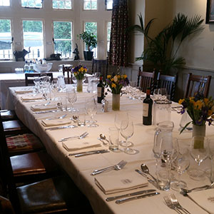 Functions and Events hosting Dorset