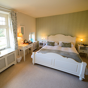 Luxury Country Inn Dorset